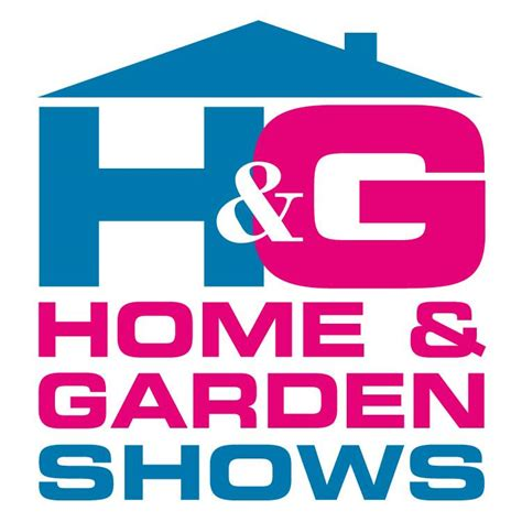 Home And Garden Show Fort Myers Fl home garden show river district alliance