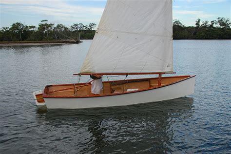 wood boat plans  kits construction  wooden boats     kit  plans boat