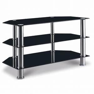 meuble de cuisine en verre meuble de bar cuisine With deco cuisine pour meuble tv verre