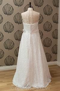 sample wedding dresses new wedding dresses second hand With size 18 wedding dress