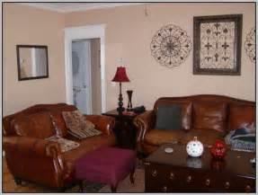 living room paint color ideas pinterest painting home