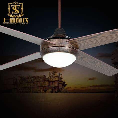 dining room ceiling fans with lights american 42 inch led glass fan ceiling l dining room