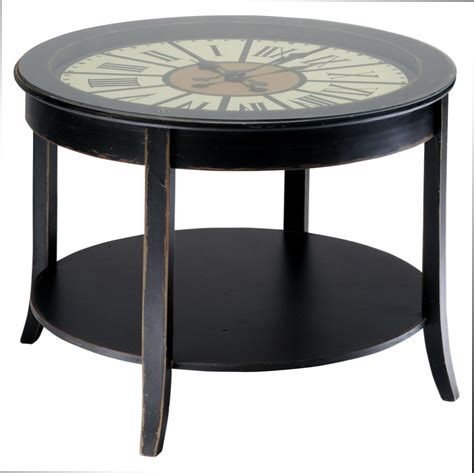 maison du monde siege table maison du monde occasion home design