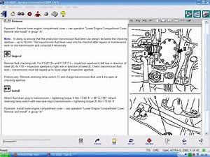 Vidange Opel Astra : boite vitesse astra g opel m canique lectronique forum technique ~ Medecine-chirurgie-esthetiques.com Avis de Voitures