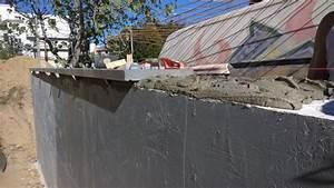 Pose De Couvertine : babc construccio am nagement ext rieur perpignan ~ Dallasstarsshop.com Idées de Décoration