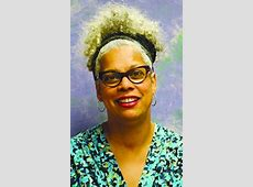 Naylor, Erica Dawson College of Computing and