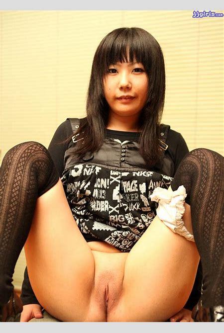 Tsubomi Jav Uncensored