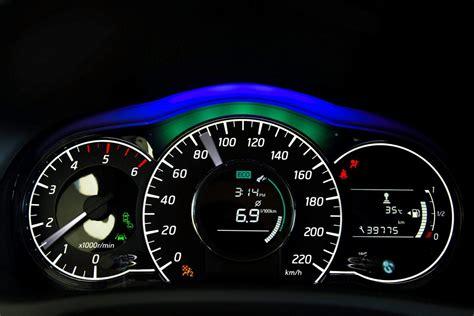 eco mode     work car  japan