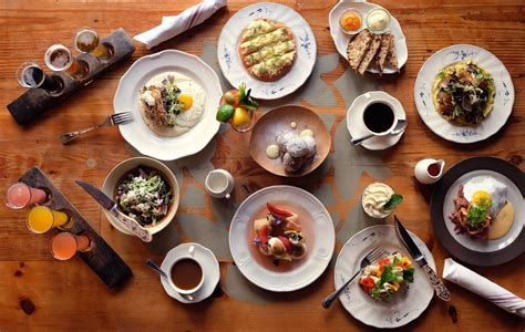 easter breakfast 50 easter brunches and bakery specials in chicago and the suburbs chicago tribune