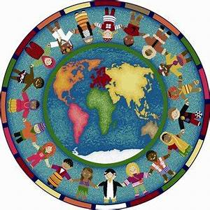 World Peace Peace Page - John WorldPeace - World Peace Now ...