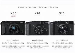 30 X 30 : fujifilm x30 vs x20 vs x10 x 2 3 ~ Markanthonyermac.com Haus und Dekorationen
