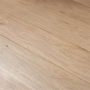 vernir un parquet excellent le but de ce chantier tait de With comment vernir un parquet