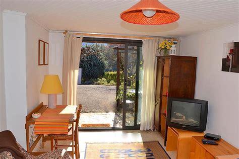 chambre d hote nyons drome chambres d hôtes aubres drôme provençale