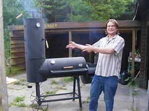 Barbecue Grill Selber Bauen : smoker selber bauen smoker fr bbq barbecue nowaday garden ~ Markanthonyermac.com Haus und Dekorationen