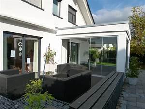 Wieviel Kostet Ein Wintergarten : was kostet ein carport was kostet ein carport haus und ~ Sanjose-hotels-ca.com Haus und Dekorationen