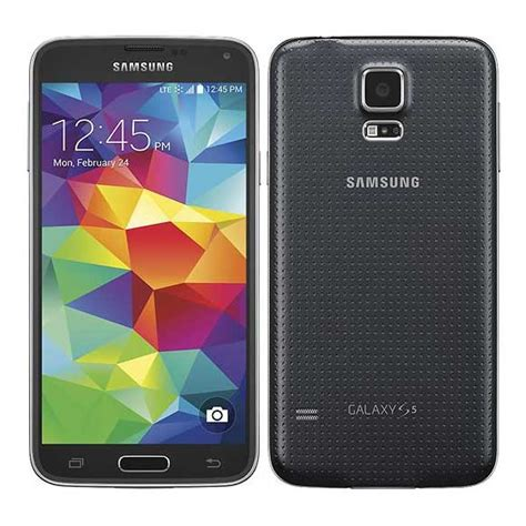 at t phones for without contract new samsung galaxy s5 at t phone without contract cheap