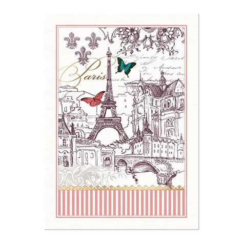 michel design works kitchen towel michel design works kitchen towel toujours 9159