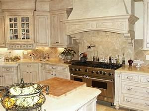 old world kitchen ideas room design ideas With old world kitchen design ideas