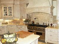 old world kitchens Old World Kitchen Ideas ~ Room Design Ideas