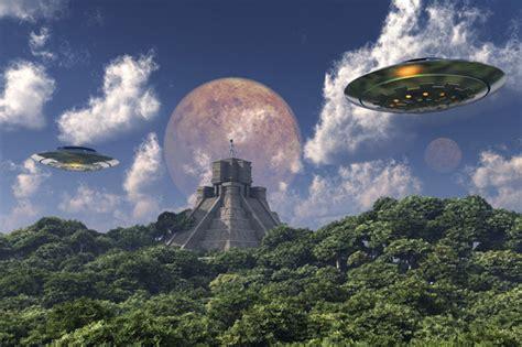 Planet Nibiru 2017: NASA expert makes revelation ahead of ...