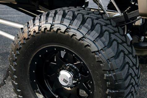 37x13.50x18 Toyo M/t Mud Tires ,new Set Free Shipping D