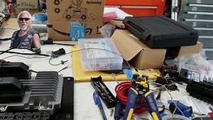 Ls Engine Wiring Harness Rework 15