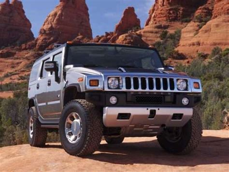 how do i learn about cars 2010 hummer h3t security system 2010 hummer h2 suv models trims information and details autobytel com