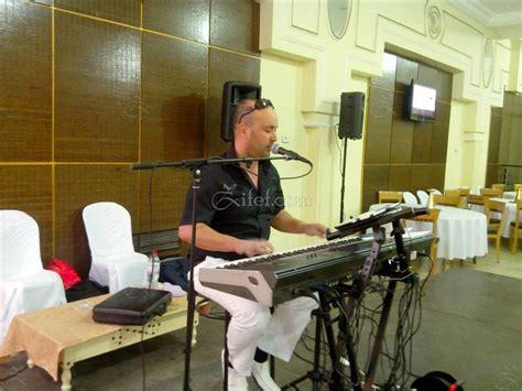 si鑒e monoprix tunisie organiste chanteur rached groupe de musique sousse ville zifef