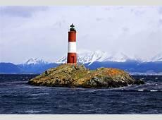 A perfect week in Tierra del Fuego – Lonely Planet