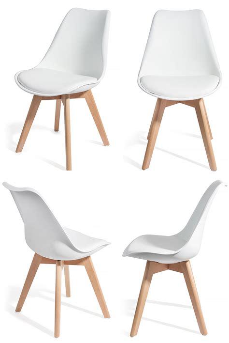 cdiscount chaises salle a manger cdiscount chaise salle 224 manger 28 images oceane chaise de salle 224 manger en simili noir