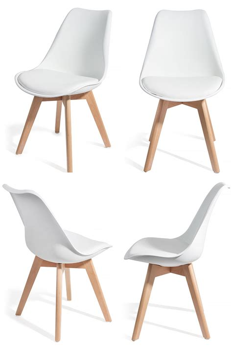 cdiscount chaises cdiscount chaises salle a manger 28 images lot de 4