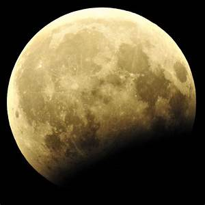 August 2017 lunar eclipse - Wikipedia