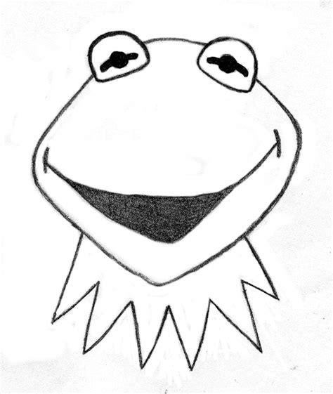 pictures easy   sketch  beginner drawings