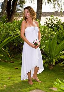 white beach wedding dresses all women dresses With white dress for beach wedding