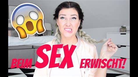 Beim Sex Erwischt Eure Peinlichsten Fragen Teil 2 Youtube