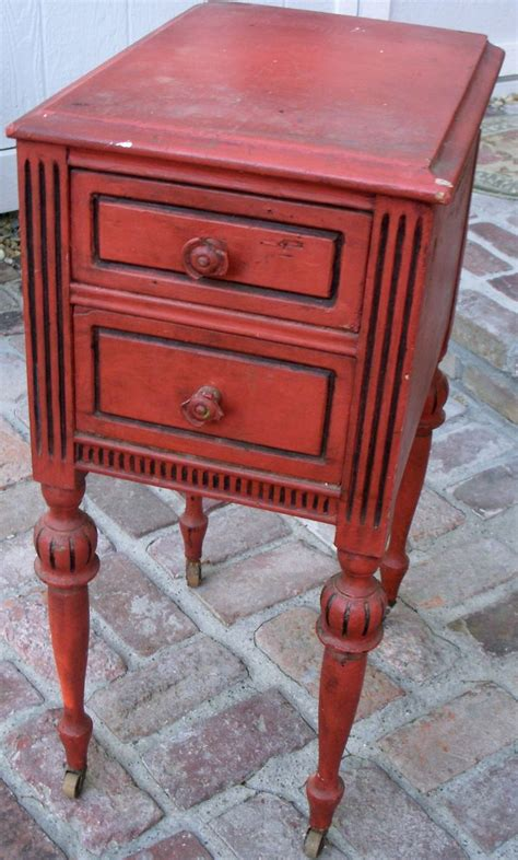 rustic painted furniture 17 best images about rustic painted furniture on Rustic Painted Furniture