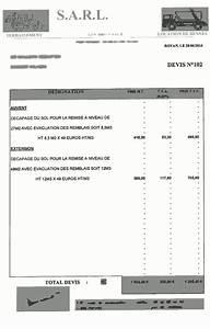 Devis Assurance Jeune Conducteur : assurance jeune conducteur macif assurance voiture devis devis assurance auto 5 points ~ Maxctalentgroup.com Avis de Voitures