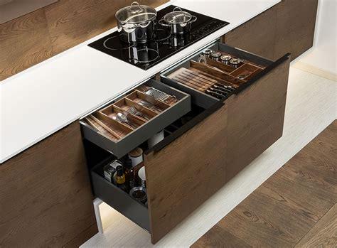 design kitchens hanak forum
