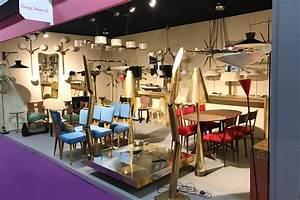 Vintage Möbel Shop : vintage domus online shop shop furniture lighting design ~ A.2002-acura-tl-radio.info Haus und Dekorationen