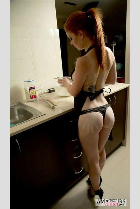Nude Ginger Girls Pics - 47 Sexy Natural Redhead - AmateursCrush.com