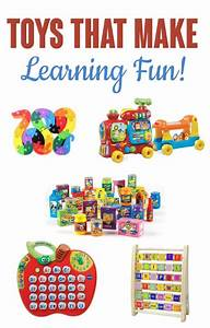 alphabet toys and gifts easy peasy and fun With learning letters toys