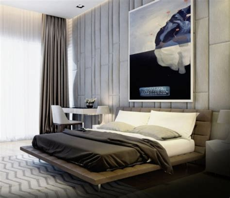 The Best Of Mens Bedroom Ideas  Walsall Home And Garden