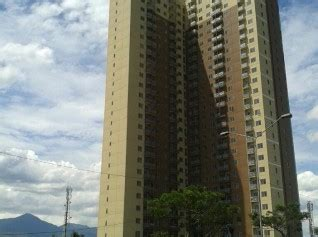 Rent Or Buy Tamansari Panoramic Apartment Apartment In Bandung