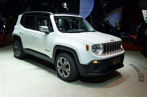 jeep renegade 2018 interior 2018 jeep renegade review interior exterior engine
