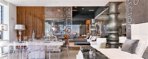 furniture stores  miami fl  modern furniture store