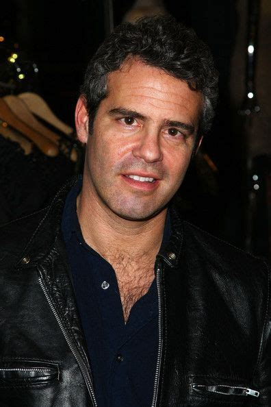 andy cohen net worth  rich  andy cohen