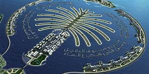 5 Simple Statements About Dubai Islands Explained