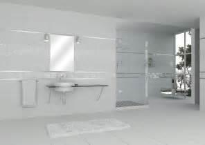 bathroom floor and wall tile ideas bathroom tiles choosing the right type