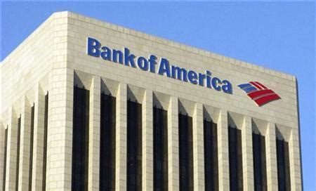 Exclusive Bank Of America To Sell Service Rights On $100. Dental Implants Roanoke Va Home Loan Payments. Music Colleges In New York City. Illinois Divorce Lawyers Travel Industry News. Radiator Leaking Coolant Marathon Man Dentist. Graphic Design Degrees Online. Bank Issued Credit Cards Online Capm Training. Factoring Higher Degree Polynomials. Social Media Content Creation