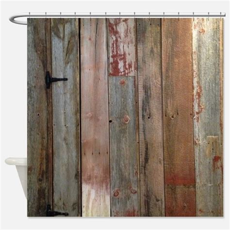 western shower curtains western fabric shower curtain liner